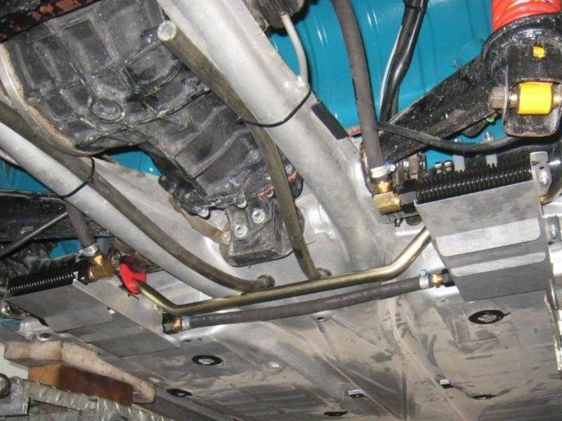 Cagero Dual Oil Cooler Engine Custom Amp Speed Parts Csp
