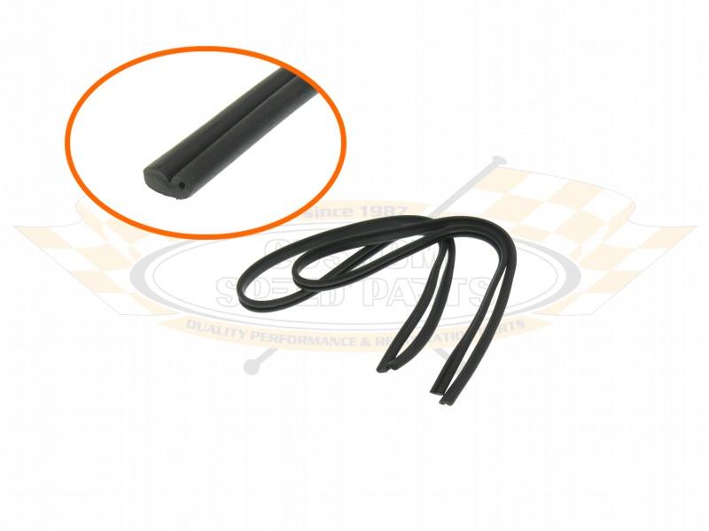 Seals, Vent Grill, Fresh Air (Body) :: Custom & Speed Parts (CSP)