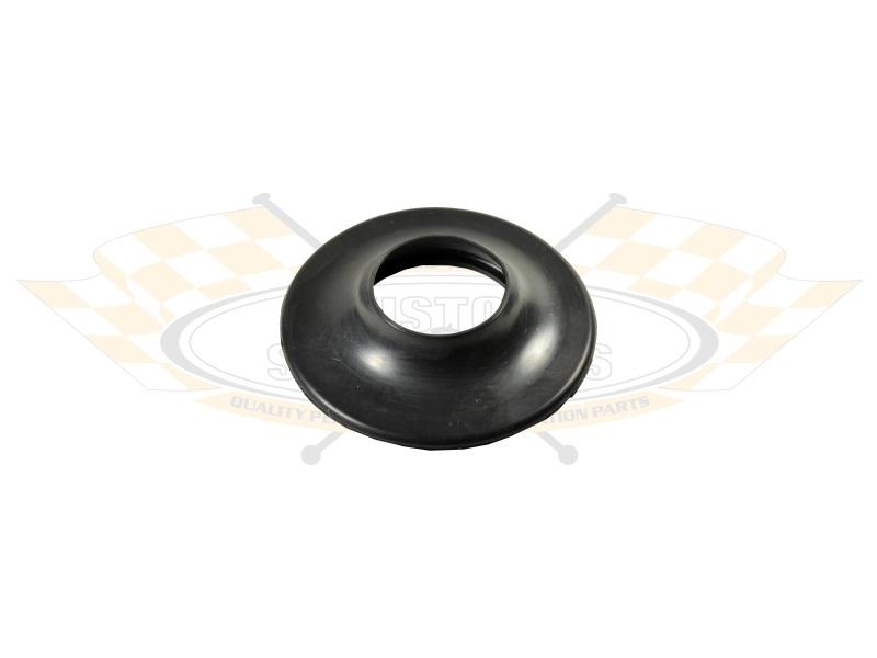 Seal, Collar Fuel Tank Filler Neck (Exhaust / Heating