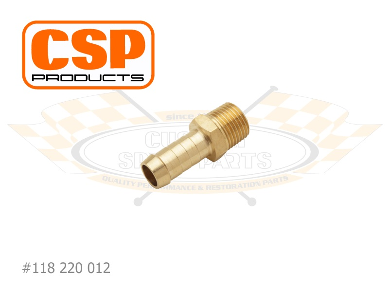 Hose Connector  sc 1 st  csp-shop & Hose Connector (Engine) :: Custom u0026 Speed Parts (CSP)