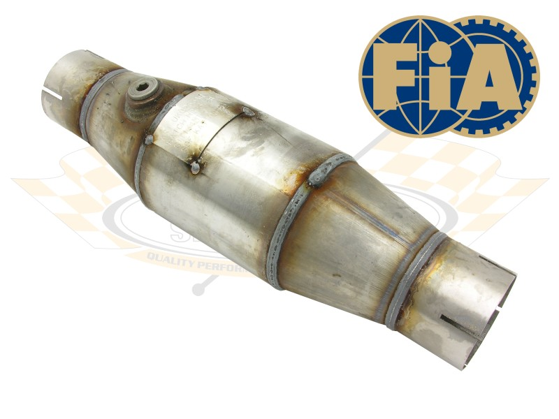 Catalytic Converter Shop Near Me >> Universal Catalytic Converter Exhaust Heating Custom