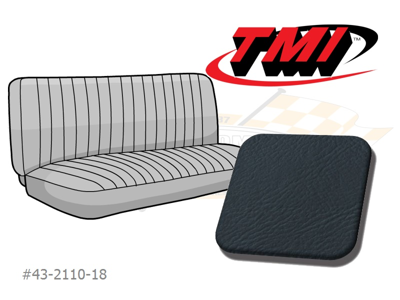 Fine Seat Covers Front Bench 50 62 Interior Custom Speed Ocoug Best Dining Table And Chair Ideas Images Ocougorg
