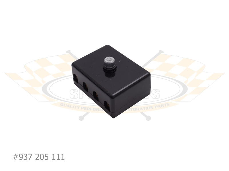 fuse box 4-fuse