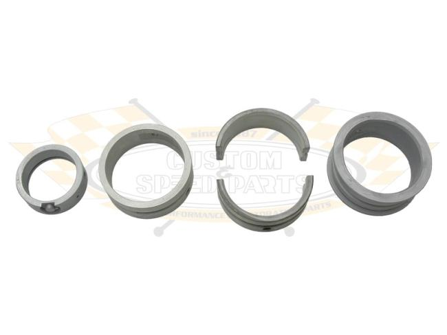 Main Bearings Type-1 Case 1,50
