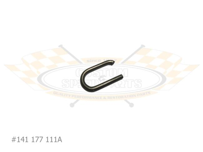 Clip for Clutch Release Bearing