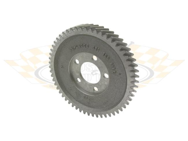 Camshaft Gear Type-4