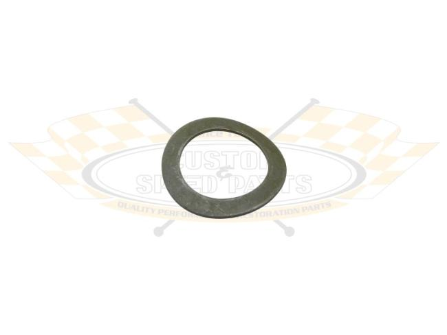 Washer for Gland Nut
