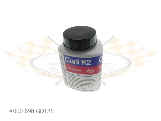 Sealing Compound Curil K2