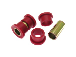 IRS-Arm Bushings Urethane