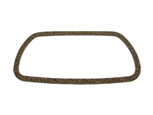 Gaskets, Valve Cover Cork