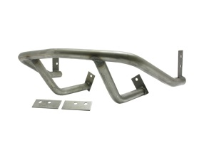 Buggy/Baja Bumpers, Front
