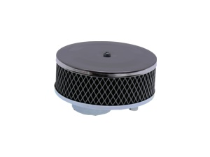 Sport Air Cleaner for STD carb