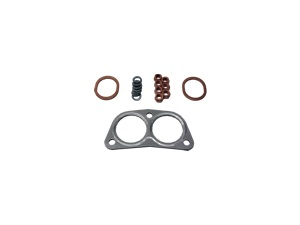 Installation Kit Heat Exchanger 17-2000