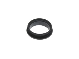 Torsion Arm Seal lower