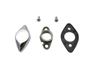 Mirror Mounting Kit