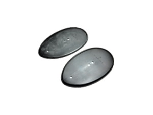 Tail Light Seals