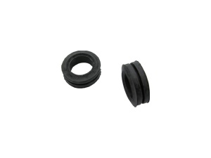 Wiper Shaft Grommet