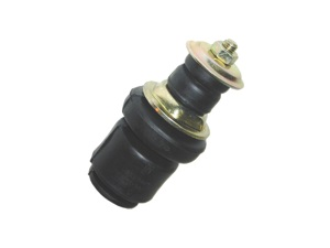 Rubber Stop Shock Absorber