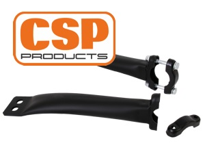 CSP-Front Suspension Stiffener