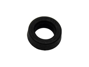Rubber Spring Plate Bushing Round