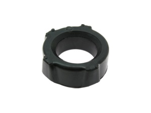 Rubber Spring Plate Bushing Knobbly