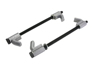 Coil spring Removal Tool