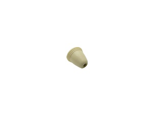Knobs for Dash Switches