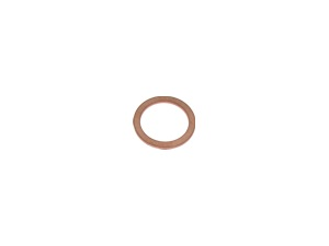 Copper Seal for Banjo Fitting