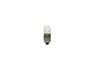 Bulb with bajonett-socket 4W
