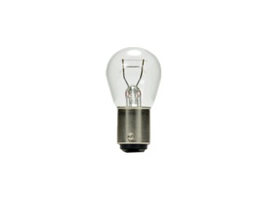 Bulb dual-filament Brake-/Backlight