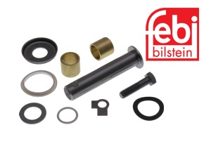 Steering Lever Repair Kit