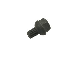 Wheel Bolts M12