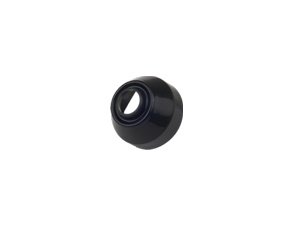 Wiper Bearing, Lower