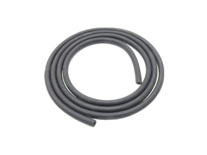 Hose for Windshild Washer