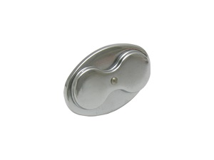 Side Compartment Door Lock