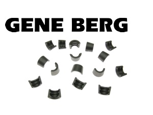 Valve Spring Retainer Clips HD