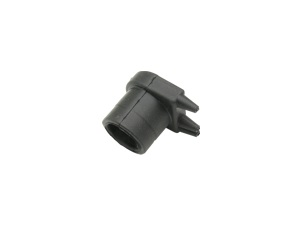 Rubber Boot Alternator Cable 3-pin