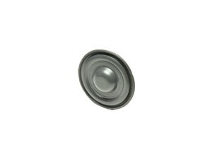Rubber Plug for 40mm hole