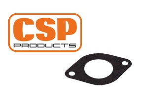 Replacement Gasket 40mm