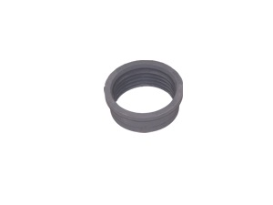 Heater Tube Grommet