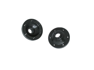 Heavy Duty Joint Flanges