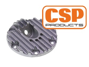 Oil Sump Cover CSP