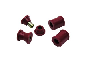 Urethane Sway Bar Bushings
