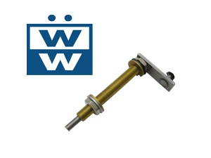 Wiper Shaft