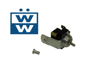 Wiper Switch
