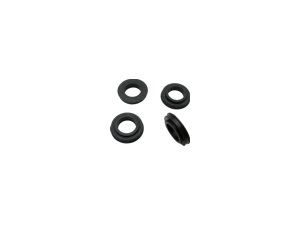 Wiper Shaft Seals