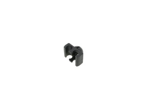 Ignition Cable Holder, 2-cable
