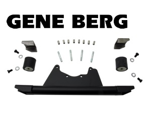 GENE BERG Transmission Mount