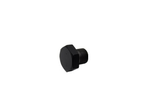 Pulley Bolt STD