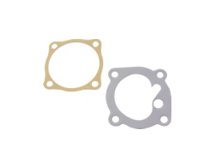 Gasket Set Oil Pump CB